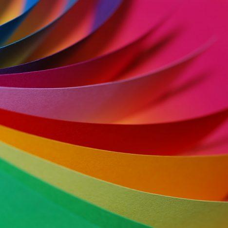 Influência das cores do ambiente no nosso humor