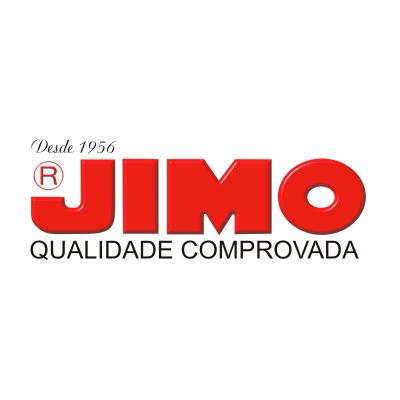 Logotipo do apoiador ou parceiro